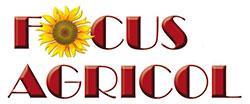 Focus Agricol