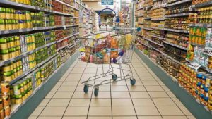 Infringement din cauza Directivei privind practicile comerciale neloiale