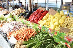 Ministrul Agriculturii pasează responsabilitatea neregulilor din piețe